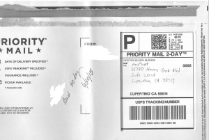 priority_mail